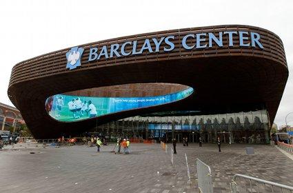 Brooklyn-New-Arena_Geeb1