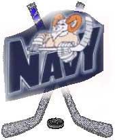 navyhockey