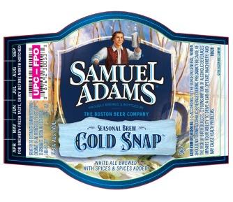 Samuel-Adams-Cold-Snap